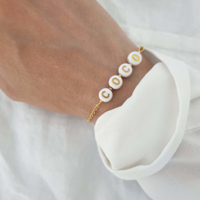 Astuce: Connaître la qualité d'un bijou